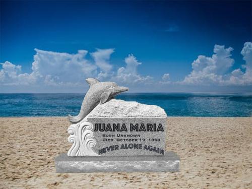 Juana2
