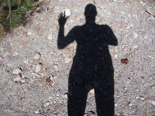 Lassen_Vivian Meier-style shadow
