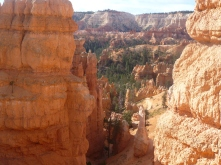 Bryce_Queens Garden Trail View_3