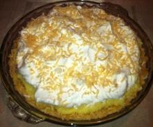 Coconut Cream Pie_1