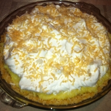 Coconut Cream Pie_1