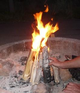 Build a Fire_2