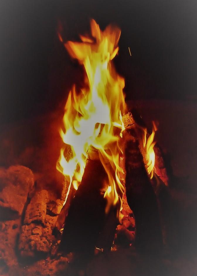 Build a Fire_3