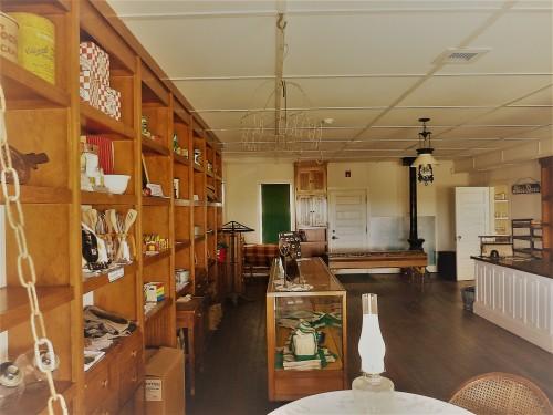Col Allensworth SHP_Singleton Store_Interior_1