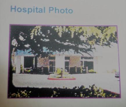 Hospital_Past