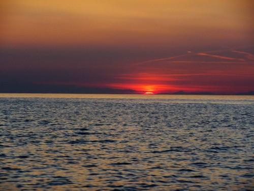 Cinque Terre._Sunsetjpg