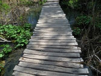 Plitvice_Path_1