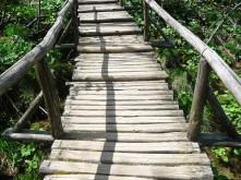 Plitvice_Path_2