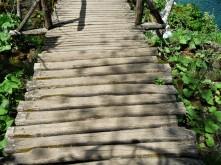 Plitvice_Path_6