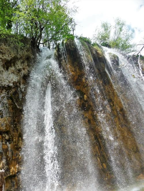 Plitvice_Waterfall_3