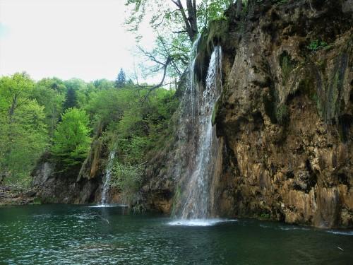 Plitvice_Waterfall_6