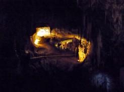 Postojna_Cave_1