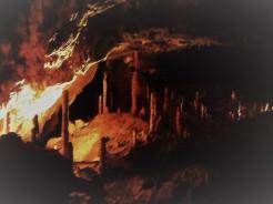 Postojna_Cave_2