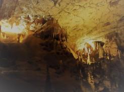 Postojna_Cave_3