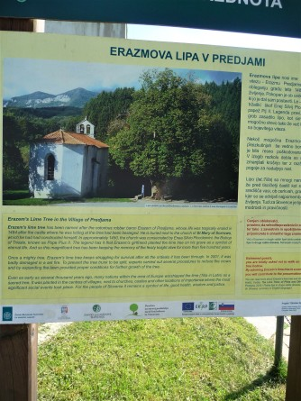 Predjama_Sign