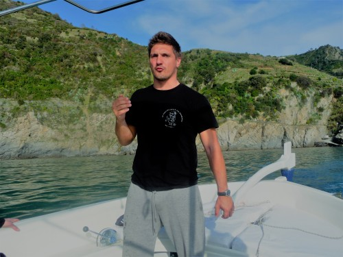 Skipper Daniele_1