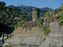 Vernazza_Structure