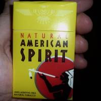 American Cigarettes_1