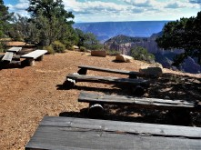 Grand Canyon_Wedding Site_1