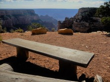Grand Canyon_Wedding Site_2