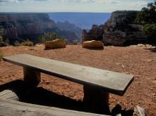 Grand Canyon_Wedding Site_2