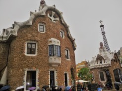 Park Guell_2