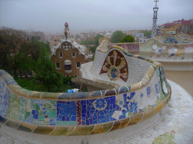 Park Guell_3