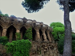 Park Guell_5