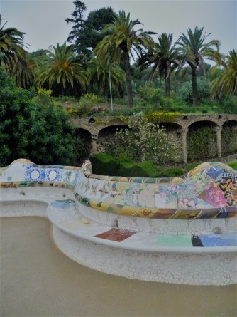 Park Guell_8