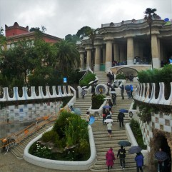 Park Guell_9