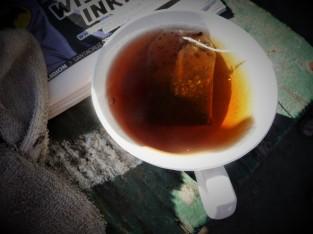 Tea of Kindness
