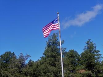Grand Canyon Flag_1