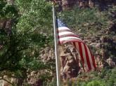Zion Flag_2