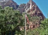 Zion Flag_3