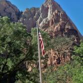 Zion Flag_4