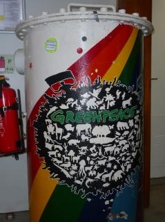 Greenpeace_Boiler