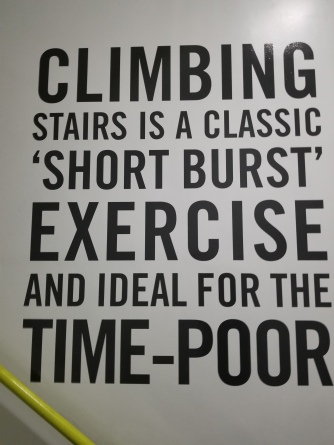 Stairs_Fact 3