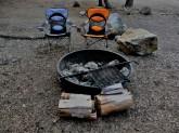Campsite_5