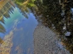 Merced Riverbed_2