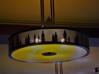Fire Ring Lamp_2_Magestic Yosemite Hotel