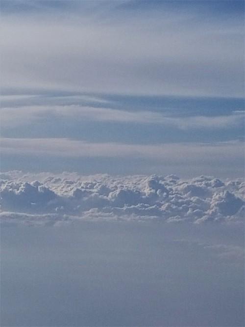Clouds Over Mediterranean_3