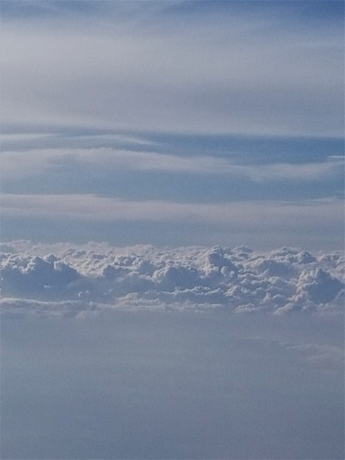 Clouds Over Mediterranean_3