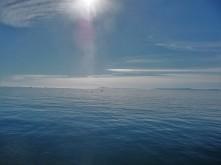 Ocean_1