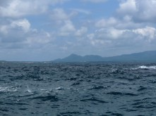 Ocean_2