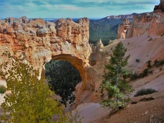 bryce_natural bridge_1