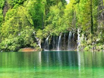 plitvice lakes_1