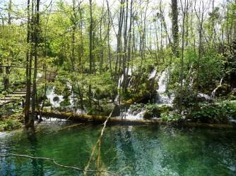 plitvice lakes_2