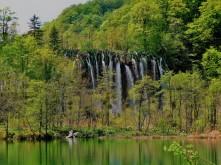 plitvice lakes_3