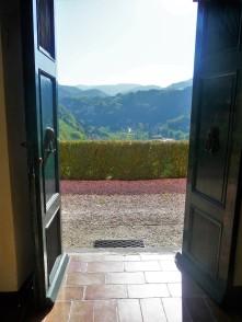 tuscany valley_2