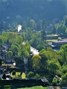 tuscany valley_3